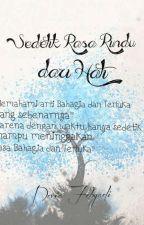 Sedetik Rasa Rindu dari Hati (END) by deviafebyadi12