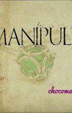 Manipula by chocomani18