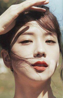 [Taehyung x Jisoo] [Oneshot] Anh đã thức giấc chưa