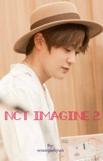 NCT Imagine 2