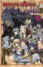 Protealistia: Characters and Lore by SakatsuraYumi