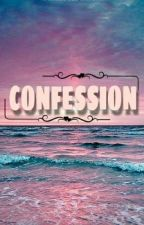 CONFESSION by FindLoveForRent