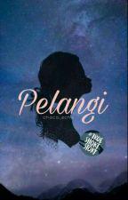 Pelangi by chaca_echa