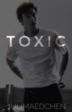 Toxic (Shawn Mendes) by Julimaedchen