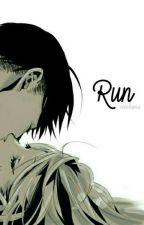 Run [Rivetra] by wenhana