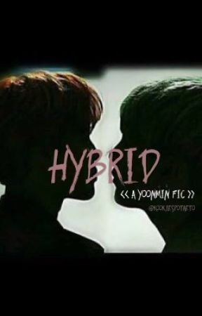 Hybrid Yoonmin Chapter 3 Front Door Wattpad