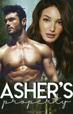Asher's Property by finestclarity