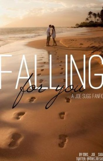 Falling For You (ThatcherJoe FanFic)