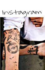 ||INSTAGRAM|| - Larry Stylinson [Traducere] by wowoagnes6364