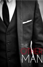 The Other Man (spg) by yaelskii