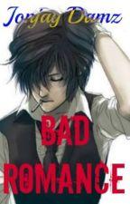 Bad Romance by jonjay888