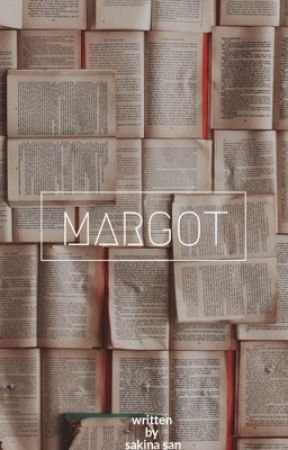Margot. by Larrys_carrotts