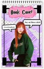 ☼Book Cover☼ by -_JeonJungKook_-
