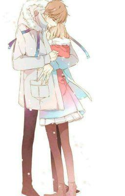 Tình Yêu Tuổi Học Trò Của Yuki