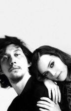 I Only Want Her (Reylo Modern AU) by sylvanahalim24