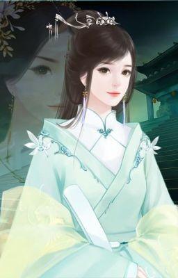 Đọc truyện Minh triều nữ nhân