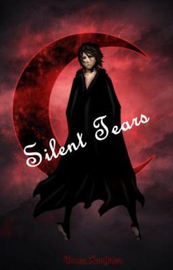 Silent Tears [XTensa Love StoryX]