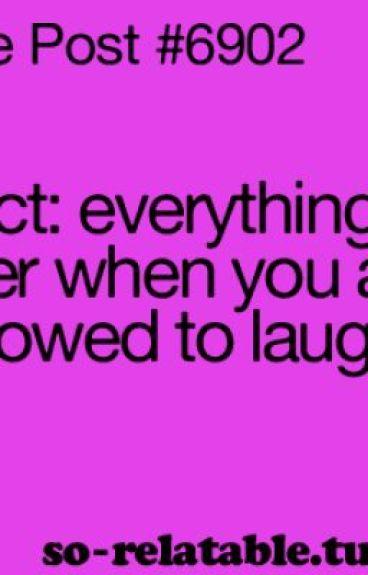 Funny Love Quotes Wattpad : Funny Life Relatable Quotes - beautifulchick45 - Wattpad