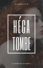 Hécatombe by Haboraym