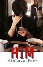 HIM ♡ YM by MinLovesPark