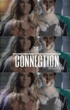 The Connection // a Stalia Fanfic. by stiles0brien