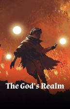 The God's Realm by SauceMaster64