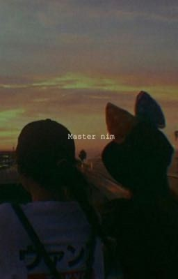 [Chaelisa] Master nim | Shortfic