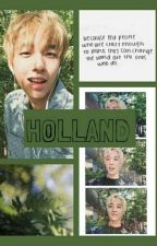 /Holland/ by Beegorl