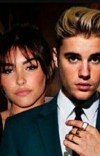 DANCER (Justin Bieber) *متوقفة مؤقتا* by bi3eberpop