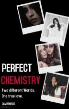 Perfect Chemistry by camrenisus