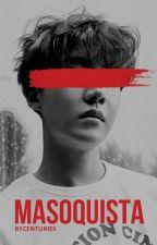 Masoquista   Jung Hoseok by bycenturies