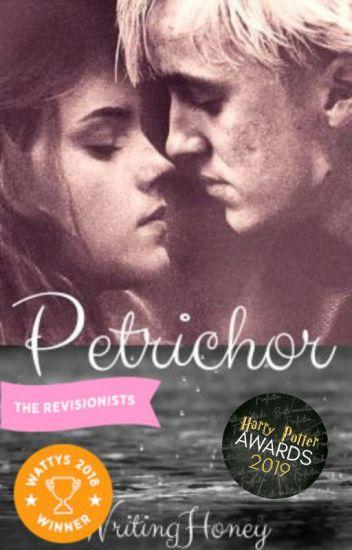 Petrichor | ✓