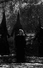 Întâmplarile mele paranormale by SmokeEyes_1