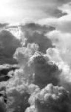 The Sky is Falling by Catie8913