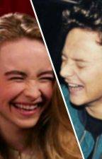 Smiles Hold Secrets  by AnotherConorMayniac