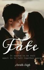 """""""Fate"""" 