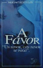 a favor »h.s by magneticstyles