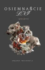 Osiemnaście Dni by Qwarte1