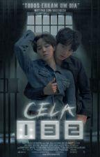 Cela 132 (jjk+pjm) by gucciboy1995