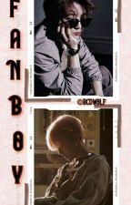 Fanboy Chanbaek * Tłumaczenie * ✔✅ by HyeMi322