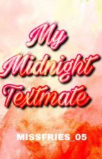 My Midnight Textmate by missfriees