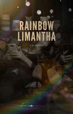 Rainbow - Limantha[Hiatus] by byVenux