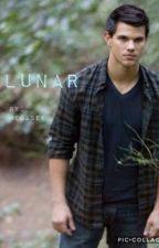Lunar (Alex X Jake book 1) by megabee33