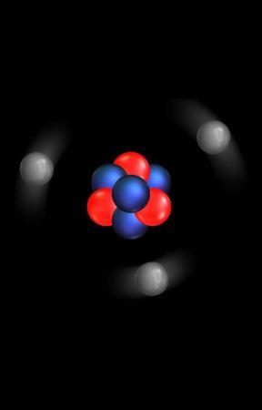 Partículas - Superposición cuántica - Wattpad