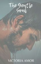 HOT INTRUDER: Rush (The Gentle Soul) To Be Published. PREVIEW by Victoria_Amor