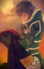Fire Emblem Boiz x Reader by Fandomz_Fangirl