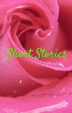 Short stories by Lovefangirling101