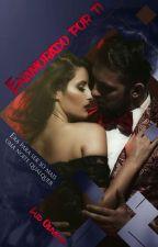 Enamorado Por Ti by OliveiraServoBookS