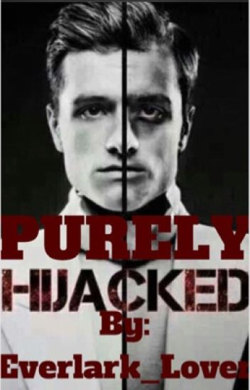 Purely Hijacked (sequel to Purely Mentors)