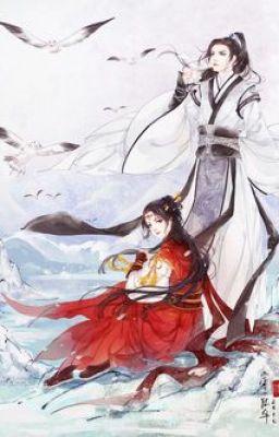 Đọc truyện Tuyệt sắc đan dược sư: Quỷ vương yêu phi (Quyển 1) [12 chòm sao] Tạm Drop